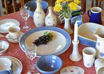 Gedeckter-Tisch2