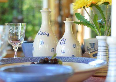 Gedeckter Tisch3